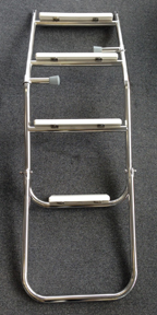 cs33-ladder